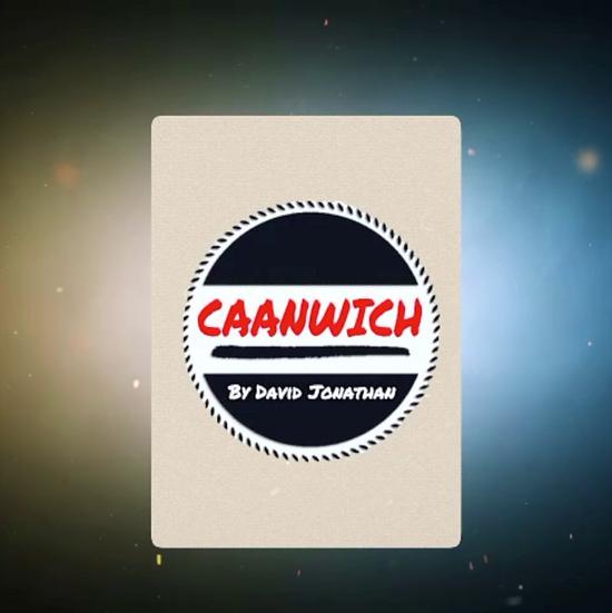 CAANWICH