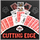 Thumbnail: Cutting Edge