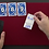 Thumbnail: You Know (UNO)