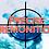 Thumbnail: Precise Premonition