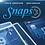 Thumbnail: SNAPS