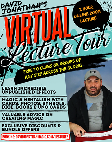 Virtual_Lecture_Flyer.png