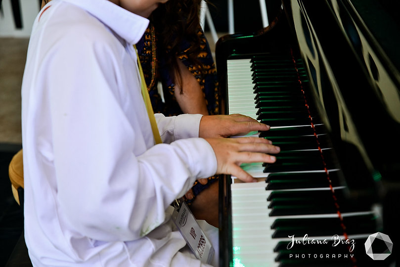 Piano Base Concert 2020-27.jpg