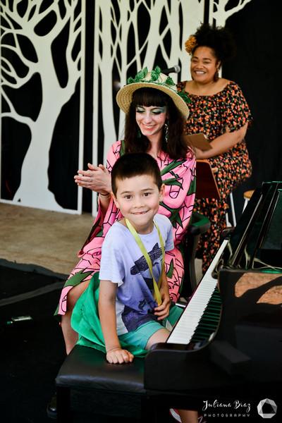 Piano Base Concert 2020-190.jpg