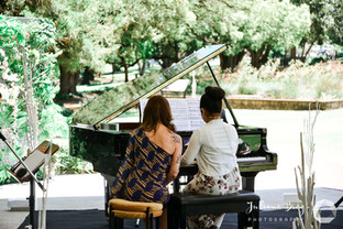 Piano Base Concert 2020-127.jpg