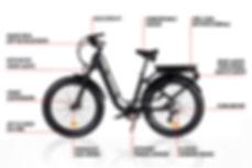 Saigo_Bike_151(1)-恢复的.jpg