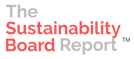SBR logo curves TM.png