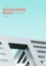 TSBR 2019 cover.png
