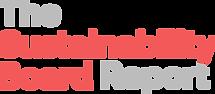 SBR logo curves.png