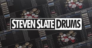Steven-Slate-Drums-5-Software-Activation