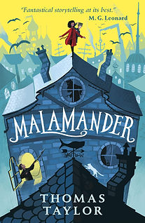Malamander.jpg