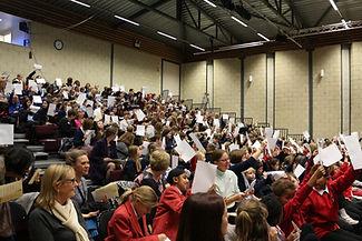 2016 audience.JPG