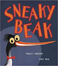 Sneaky Beak.jpg