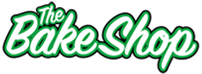 The bake shop logo.png