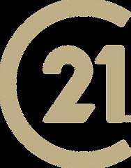 C21 LOGO 1.png