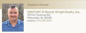 Stephen Hoover.jpg