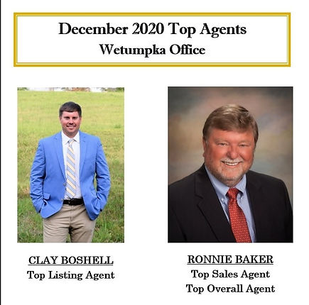 Wetumpka Dec 2020.jpg