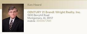 Ken Heard.jpg