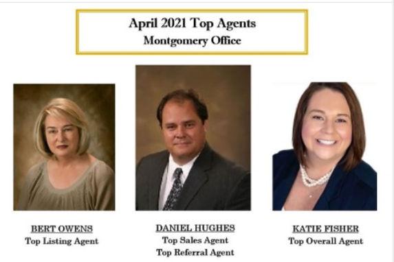 Montgomery Top Agent April 2021.jpg