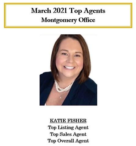 Katie Top Agent.jpg