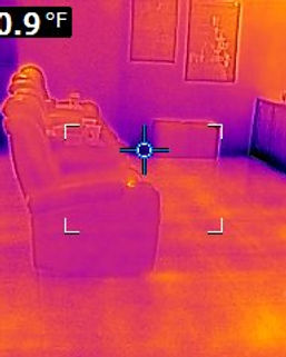 thermal-filter1.jpg