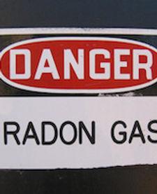 radon-gas.jpg