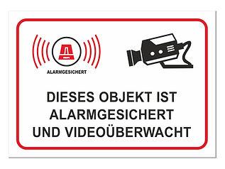 Videoüberwachung.jpg