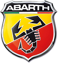 Abarth kl.png