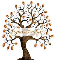espace ambar (3)_edited.jpg