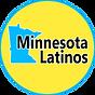 MN Latinos Round Logo NT.png