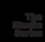 Studio_small_logo.png