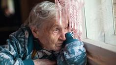 Aislamiento social, soledad y vivir solo: Riesgos para la salud pública