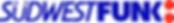 Südwestfunk_alt_Logo.svg.png