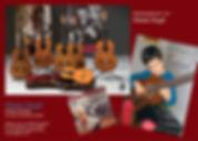 1-Hopf-Postcard-_page_1.jpg