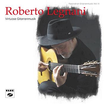 CD in Vorbereitung, Roberto Legnani, ELEG 9029 CD.jpg