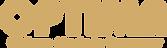 logo Optima.png