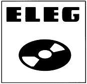 Eleg-Logo-Schwarz SW.jpg