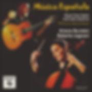 ELEG 9016 CD
