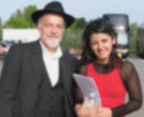 Roberto Legnani & Katie Melua, big.jpg