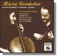 Musica Romántica