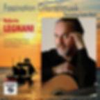 ELEG 9026 CD