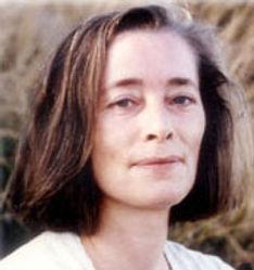 Ulla Cunningham