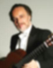 Roberto Legnani, Strasbourg 2017, 300 dp