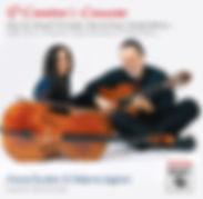 ELEG 9024 CD-Web1a1.jpg