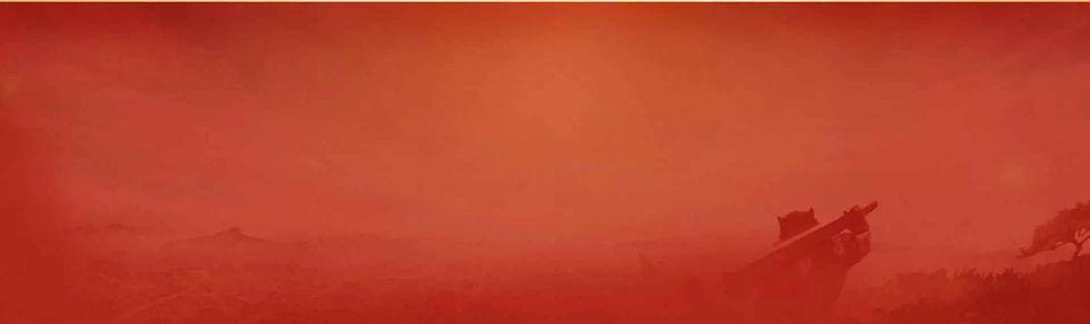 red_banner.jpg