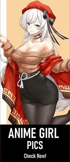 animegirl_banner.jpg