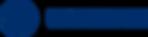 Uskom.Logo.Large.955x240.png