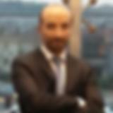 CahitSumer_düzenlendi.png