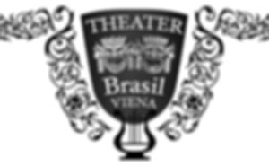 TheaterBrasil_Logo600.jpg