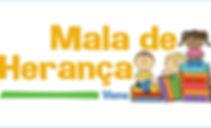 mala_de_herança.jpg